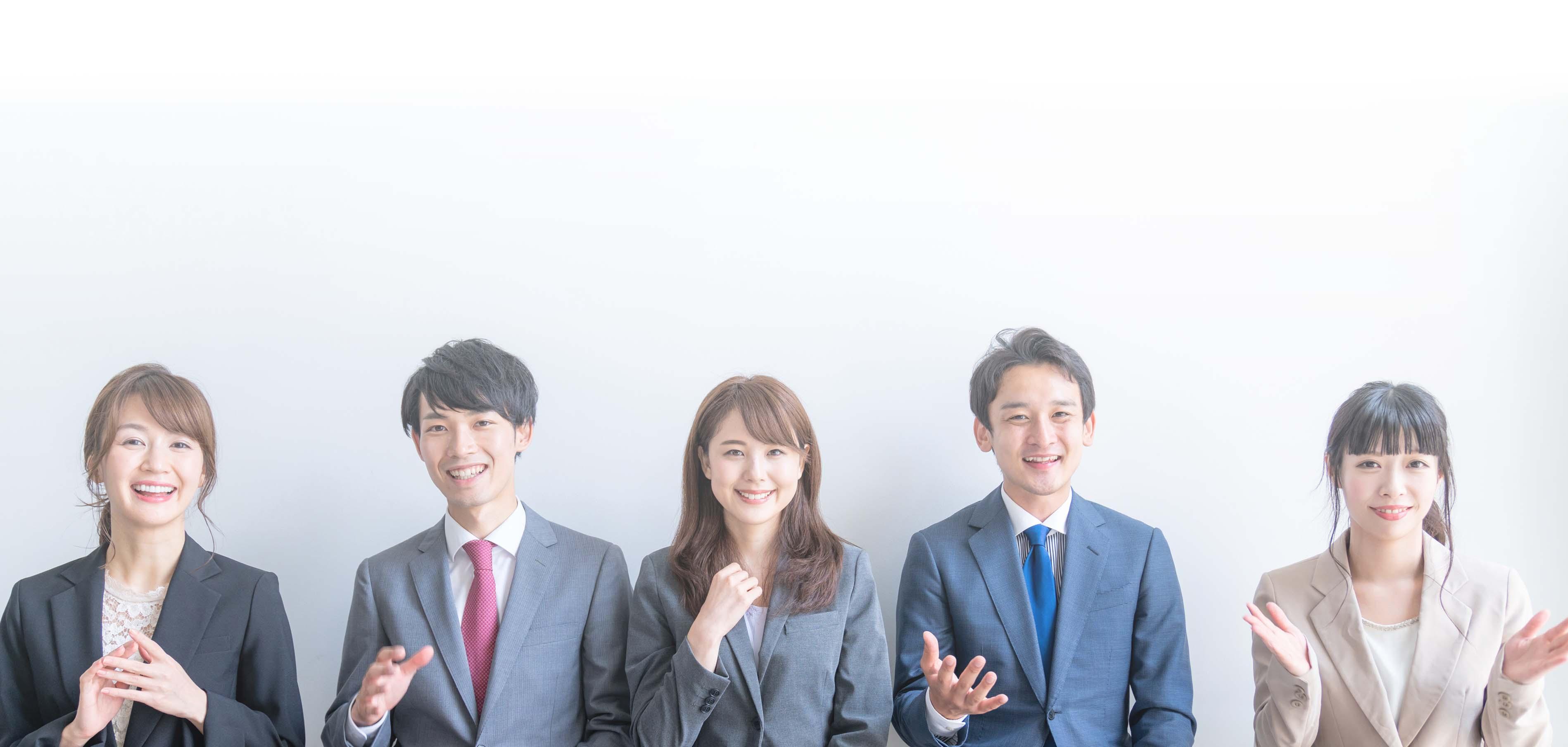 co_staff